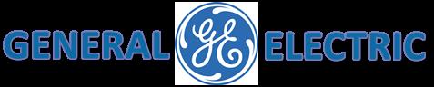 رقم صيانة جنرال اليكتريك مصر 19058 توكيل GE مباشرة